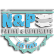 Block Paving Newcastle North East, Driveways Newcastle, Paving & Patios - Block Paving & Driveway Companies North East
