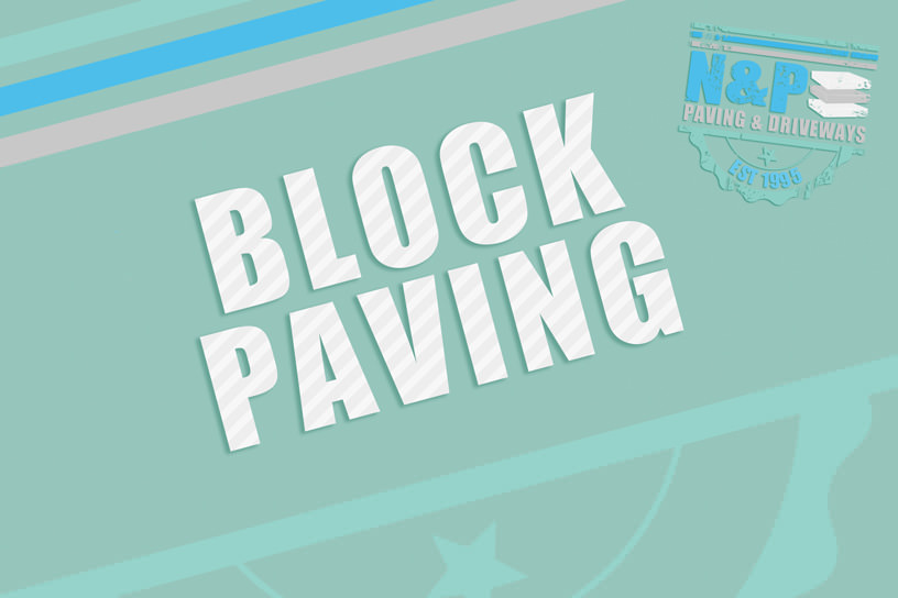 Block-Paving-North-East