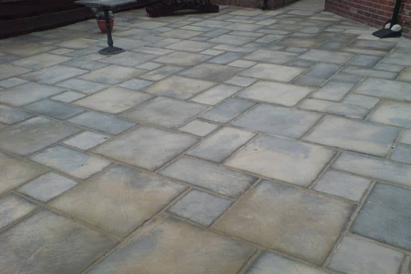 York_Stone_Paving_Installation