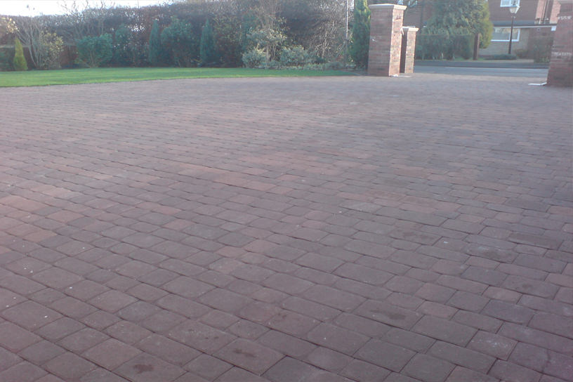 beamish-cobbled-driveway-2
