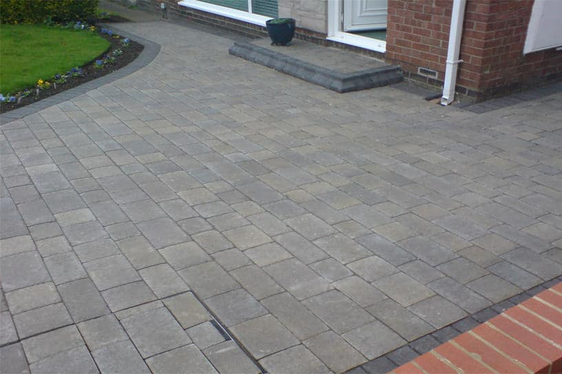 beamish-cobbles-stone-finished