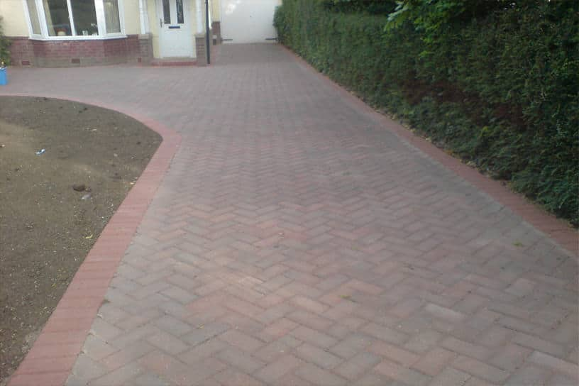 Block-Paved-Driveway-After