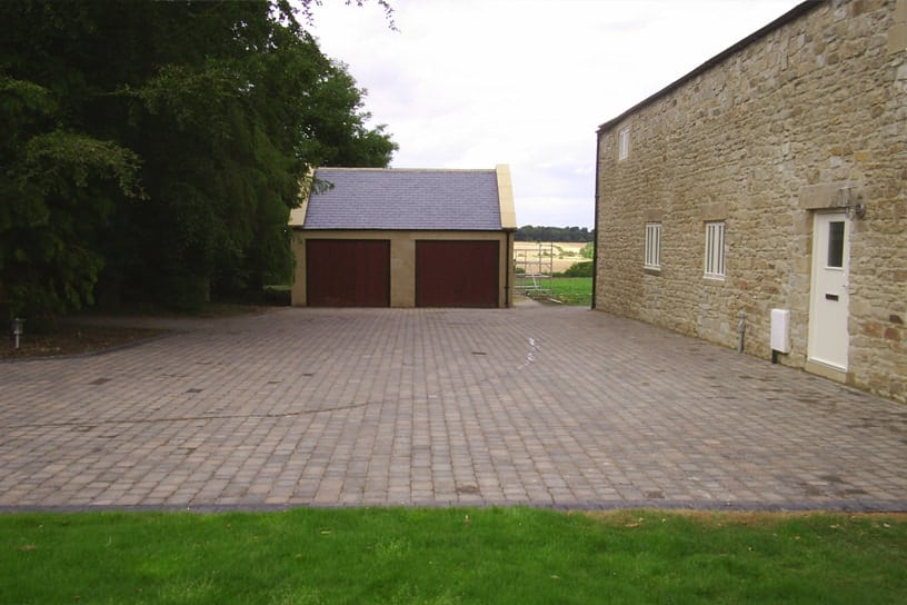 block-paved-driveway-in-country-2