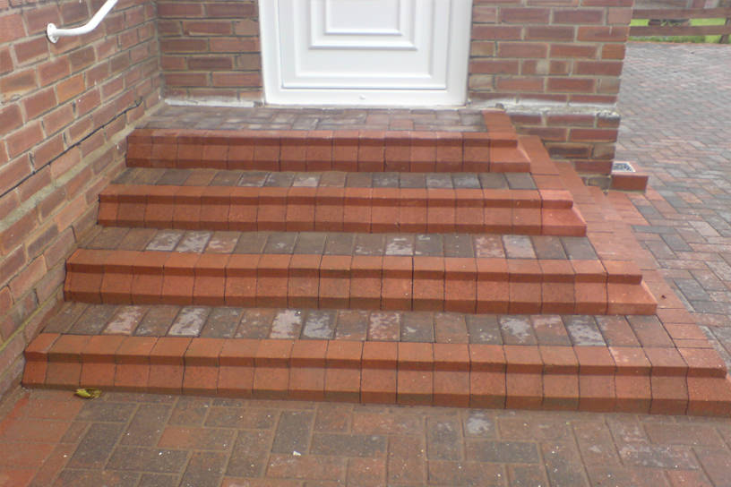 block-paved-steps-1