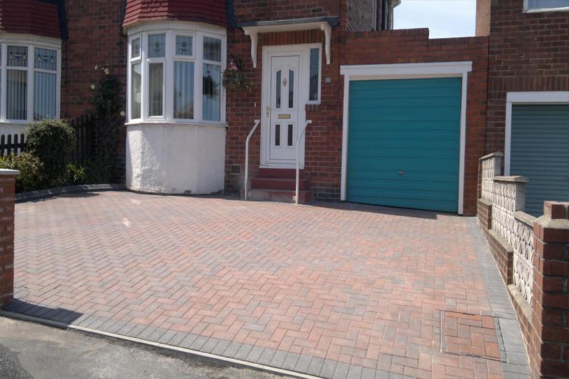 Block- paved-driveway 8