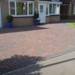 brindle-armpave-block-paved-driveway