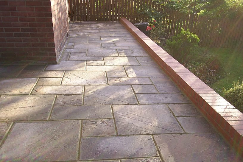Bronte-Patio-Paving