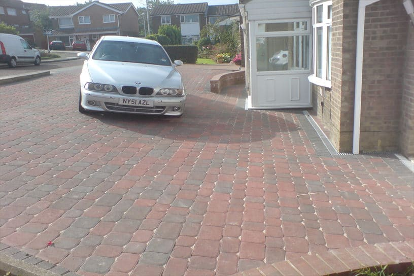 cobbled-driveway-11
