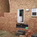 Extension_Work-Newcastle