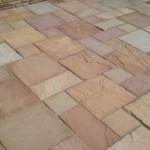 indian-stone-patio-paving-installation