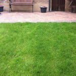 Patio_Landscaping_North_East