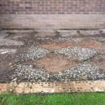 Beamish_Cobbled_Driveway_Installation_Peterlee