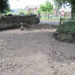 pattern-concrete-newcastle-midway