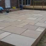 indian-stone-patio-paving-2