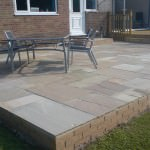indian-stone-patio-paving-3