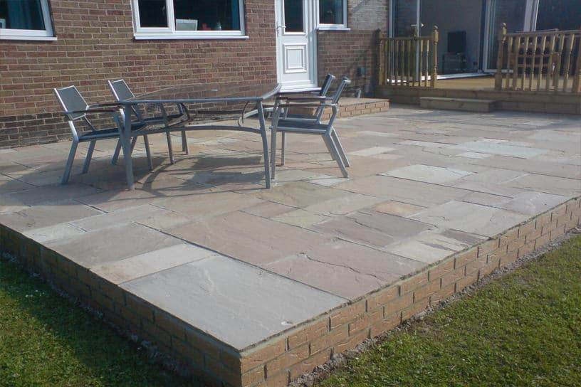 indian-stone-patio-paving-3
