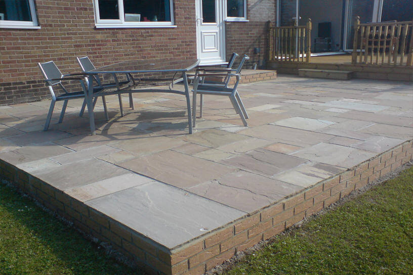 paving_services_north_east