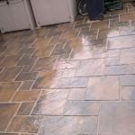 paving-stones-patio-area-3