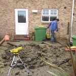 Pre-Extension_Work-Newcastle