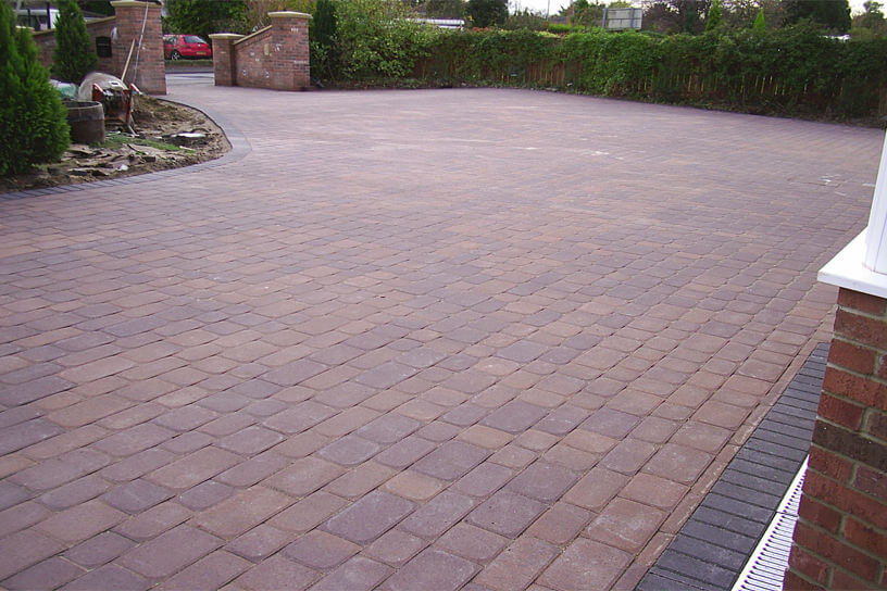 block_paving_north_east_choices