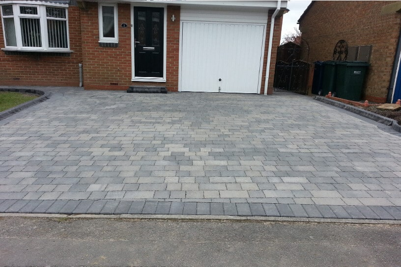 permeable_paving_grey