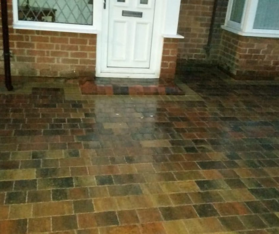 Driveways-newcastle - 31