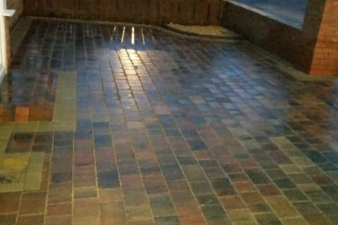 driveways-makeover-newcastle-36