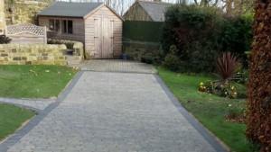 block-paving-washington-cobbles
