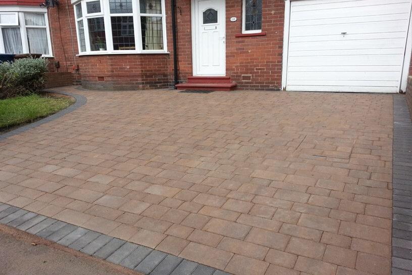 beamish-cobbles-driveway-gateshead-4