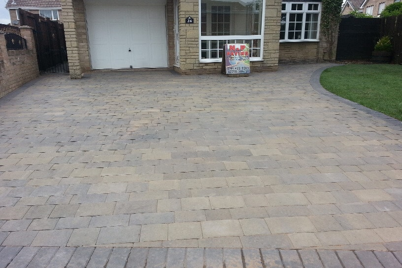 beamish-cobbles-driveway-newcastle-1