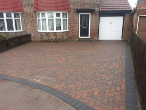 block_paved_driveway_north_east_9