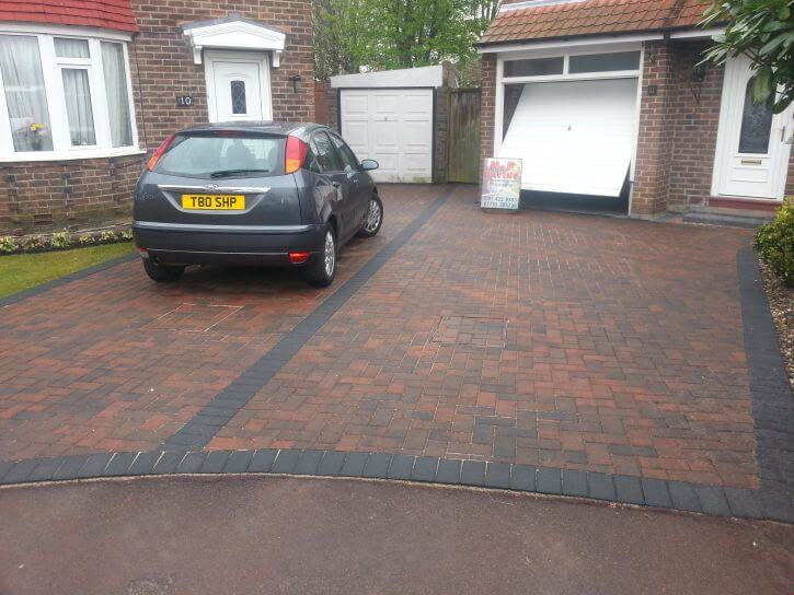 red_grey_block_paving_newcastle