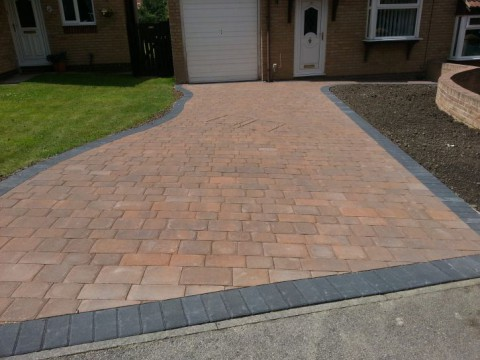 block-paving-beamish-cobbles-12