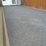 traditional-block-paving-gateshead