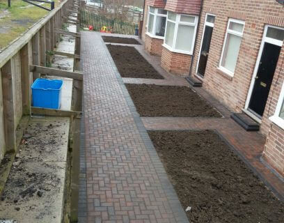 block-paving-commerical-project