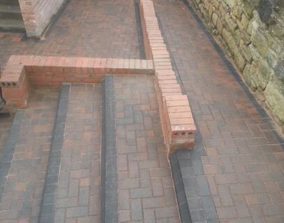 block-paving-project-gateshead-traditional