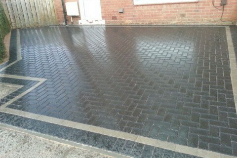 driveways- newcastle-upon-tyne- 2