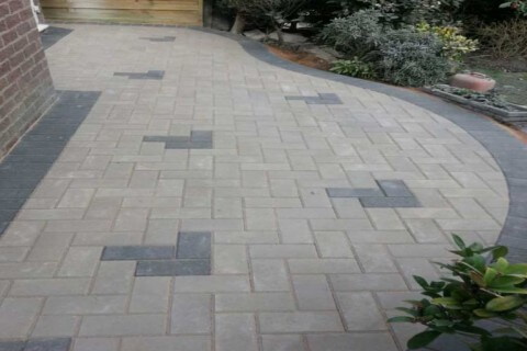 patio-paving-grey-gateshead-newcastle