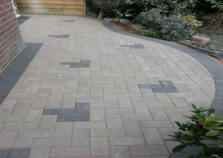 patio-paving-grey-gateshead-newcastle
