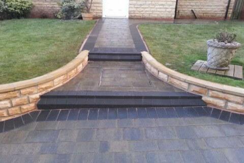 patio-steps-block-paving