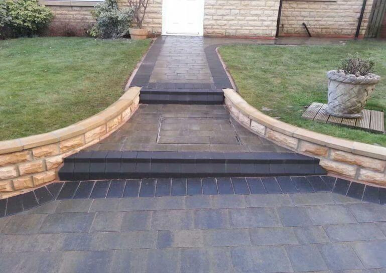 patio-steps-block-paving
