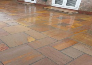 sand-patio-paving-gateshead