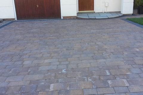 beamish-cobbles-stone-paving-gateshead