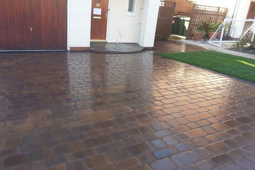block-paving-newcastle-7
