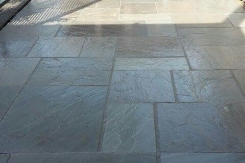 grey-patio-paving-newcastle
