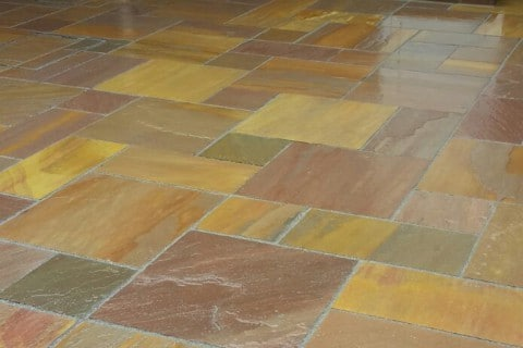 patio-paving-gateshead-4