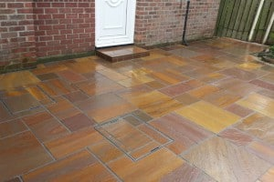 patio-paving-newcastle-14
