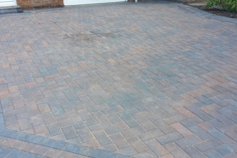 block-paving-gateshead-634