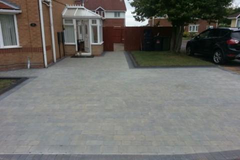 beamish-cobbled-driveway-gateshead-4