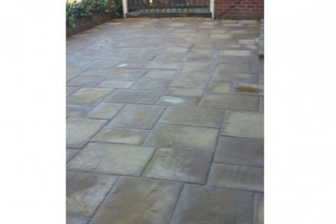 patio-paving-bradstone-gateshead